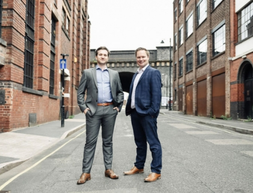 PMP appoint new Associates